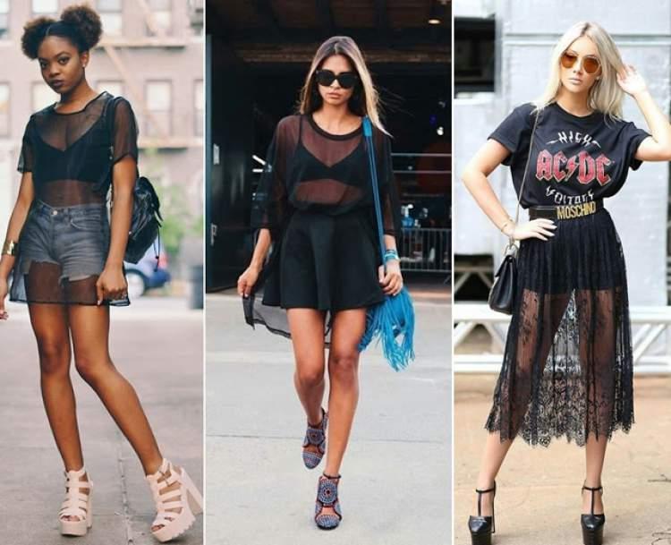 coleções de verão 2019 moda