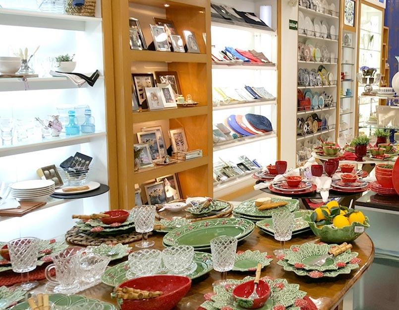 dicas para abrir uma loja de decoração varejo