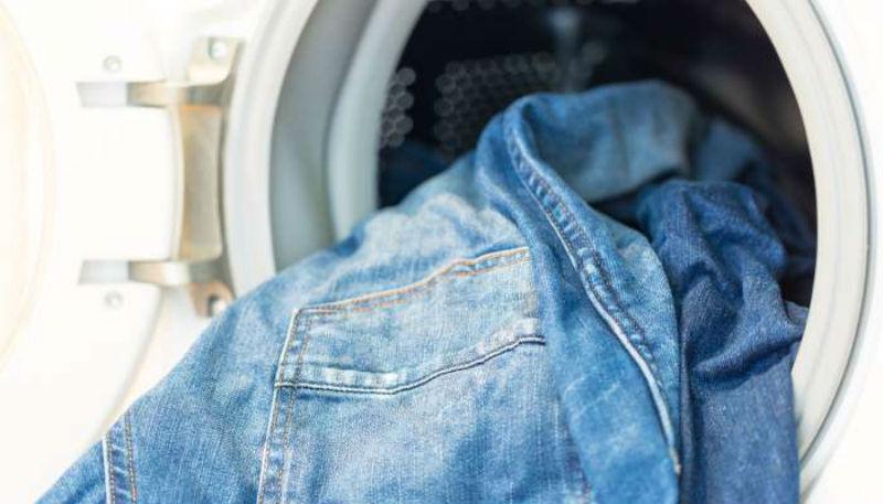 aprenda como cuidar de um jeans