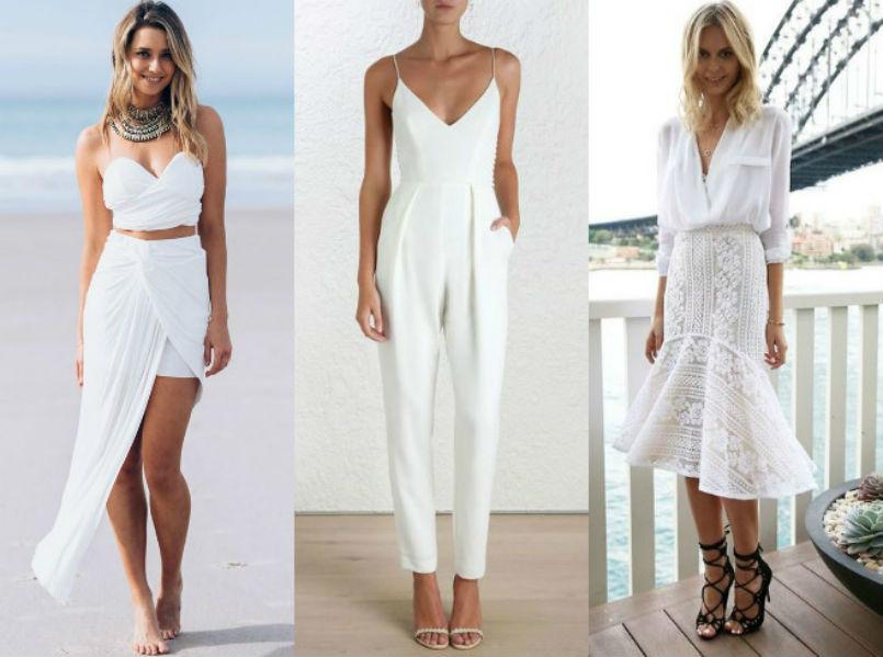 As melhores tendências de moda para o Réveillon 2019