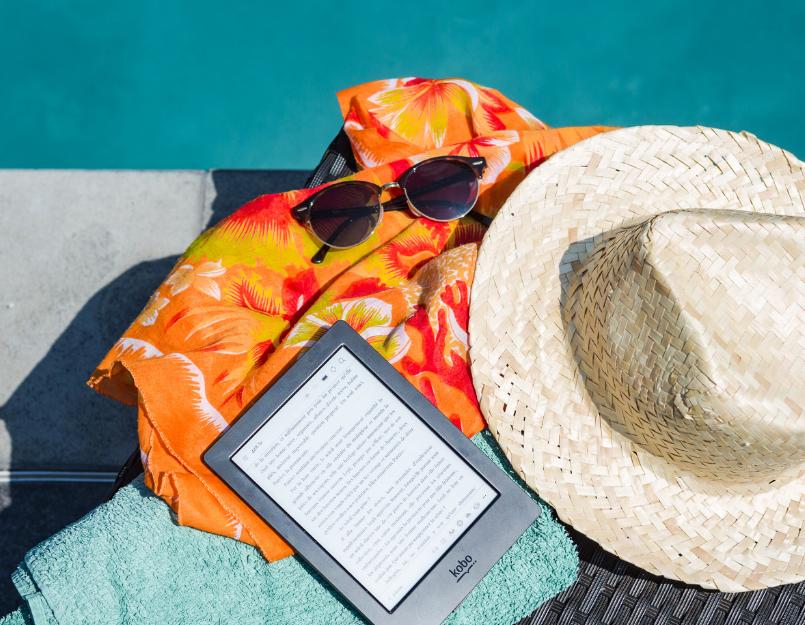 8 dicas para aumentar o lucro no verão