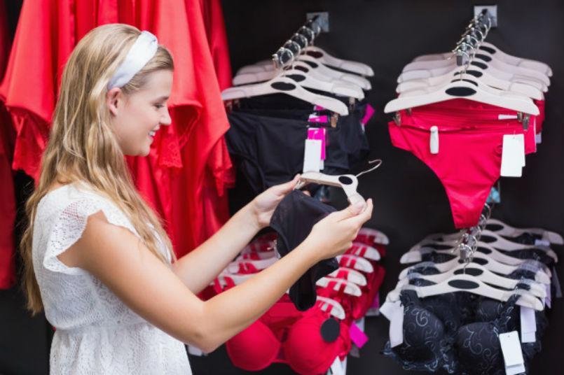 Primeira compra no atacado: o que devo escolher para minha loja