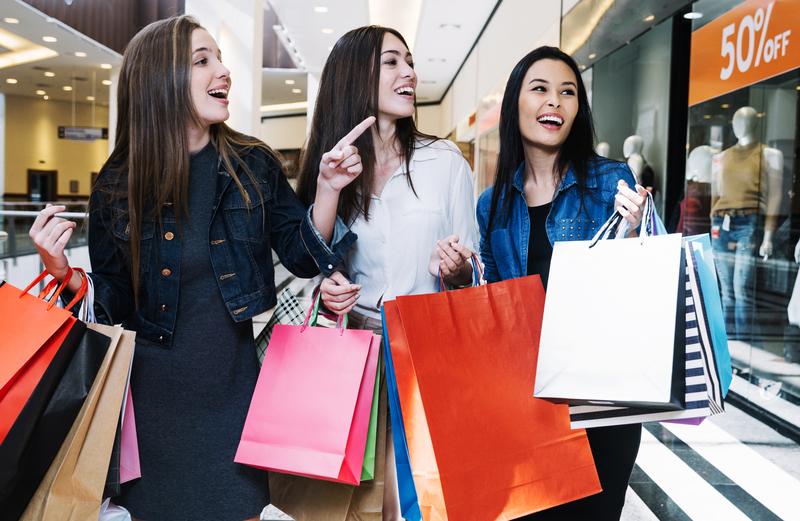 7 dicas para quem vai comprar no Brás pela primeira vez