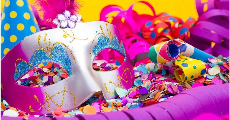 Carnaval estimula as vendas e anima comerciantes