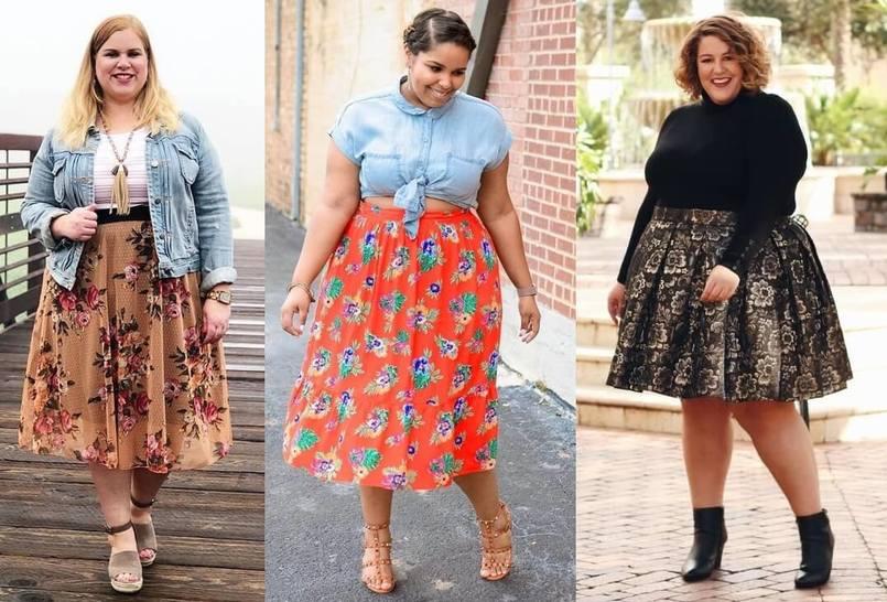 21ed13e81 3 motivos para vender moda plus size em sua loja