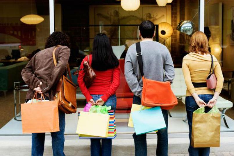 Como definir o público-alvo da sua loja