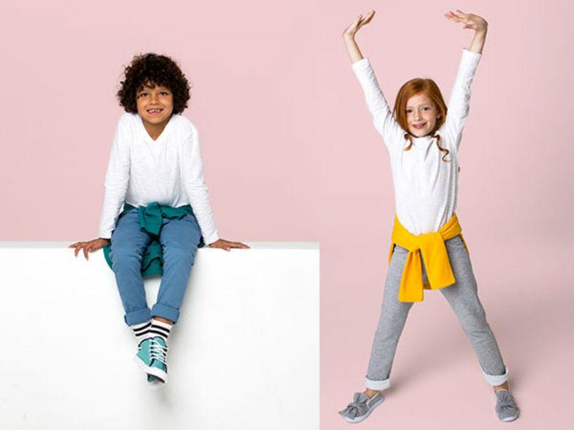 roupa-confortavel-para-criancas