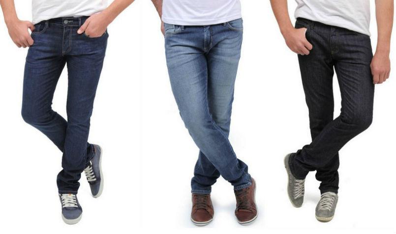 02-modelos-de-calcas-para-homens