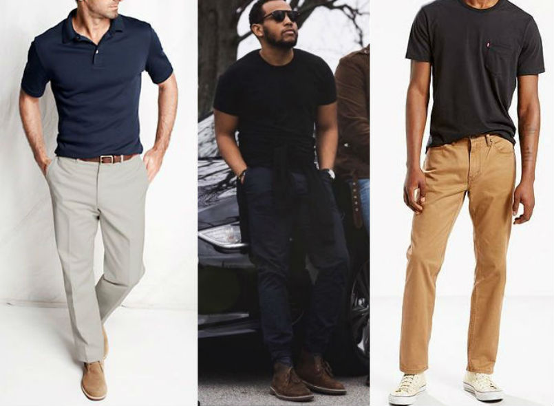 modelos-de-calcas-para-homens