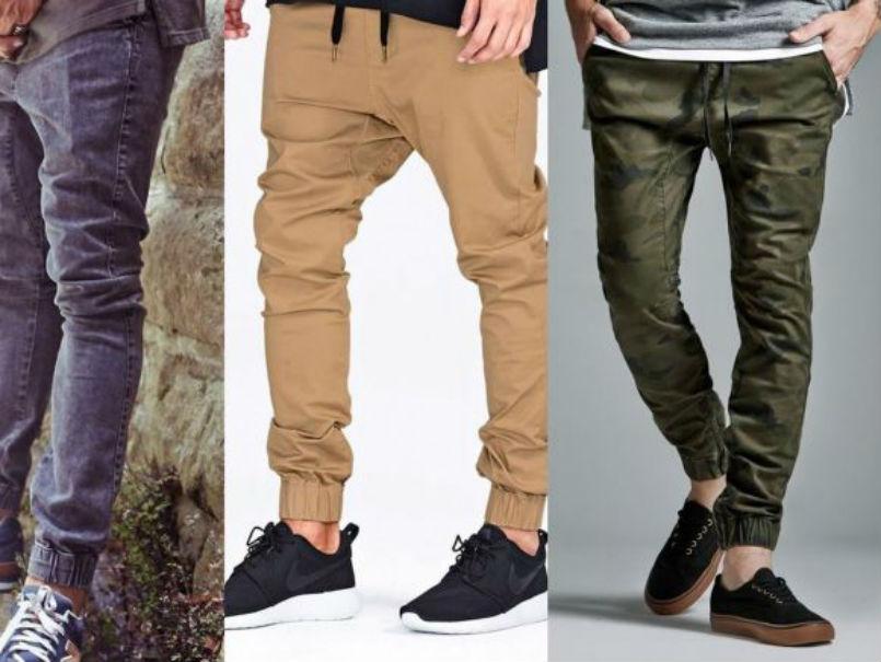 04-modelos-de-calcas-para-homens