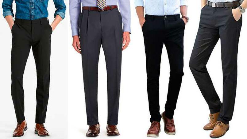 05-modelos-de-calcas-para-homens