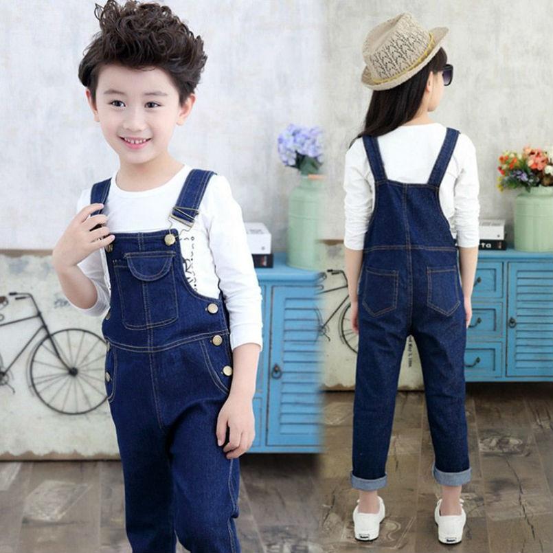 Moda infantil: 5 peças de roupa confortável para crianças