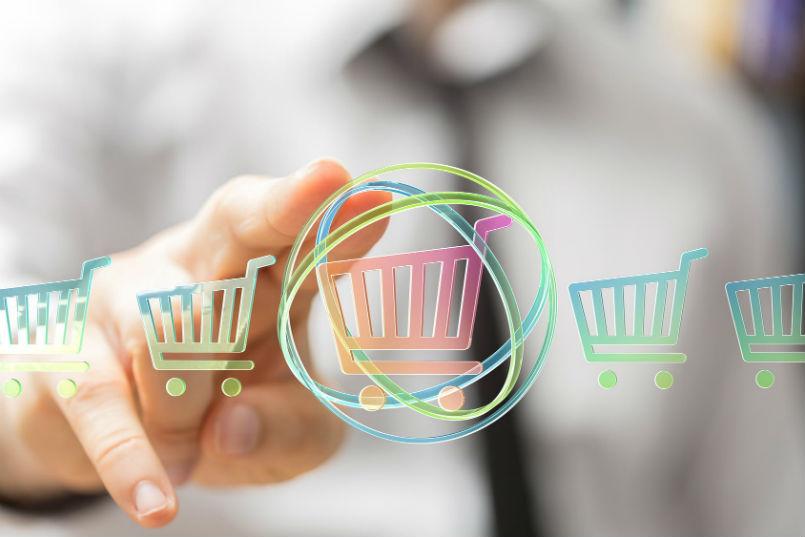 abrir-uma-loja-de-roupas-online
