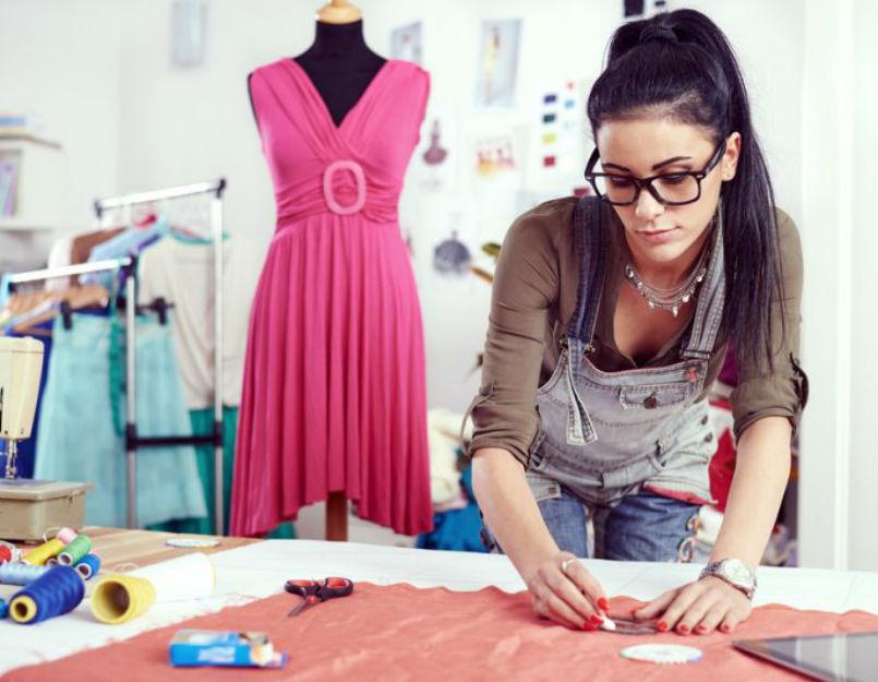 Mercado de Moda crescimento aponta expectativa de abertura de novas lojas