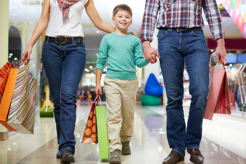 aumentar-as-vendas-de-dia-dos-pais