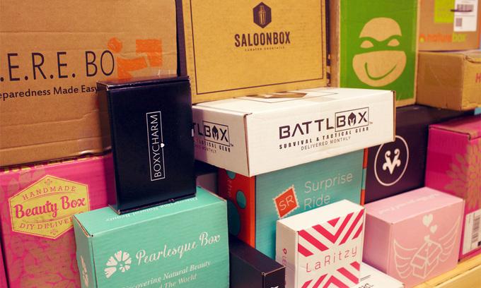 aumentar-as-vendas-de-dia-dos-pais-embalagem-personalizada
