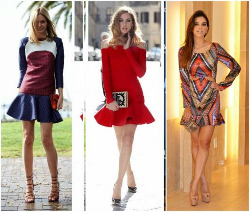 Tendências de moda 2020: veja o que vai bombar no próximo ano