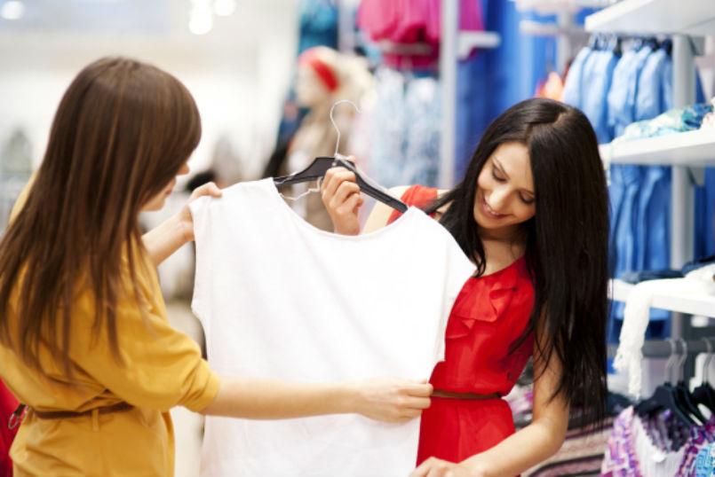 como-gerenciar-a-cartela-de-clientes-da-sua-loja