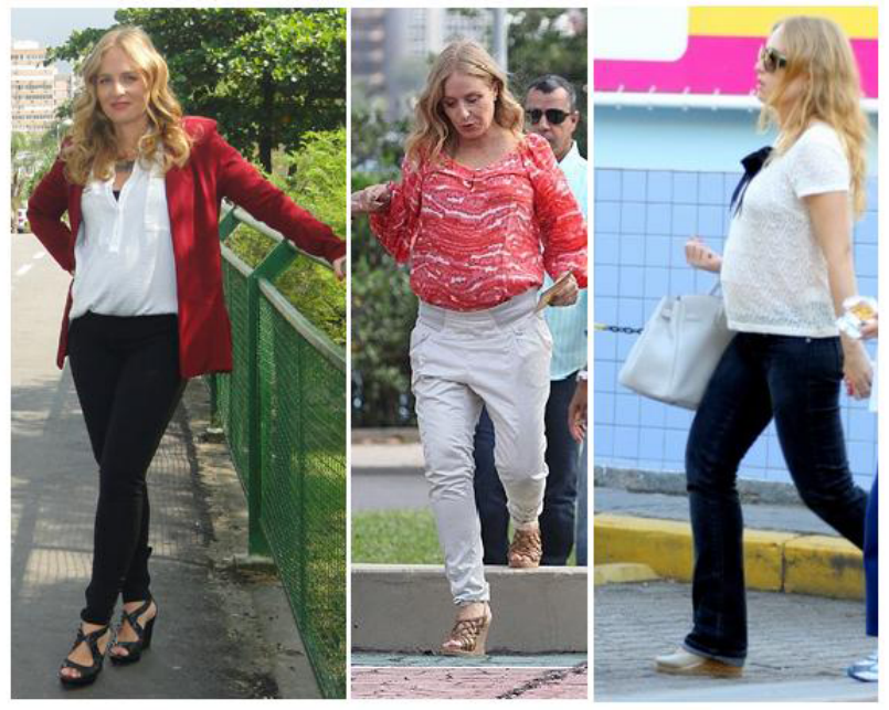 looks-que-as-famosas-usaram-na-gravidez