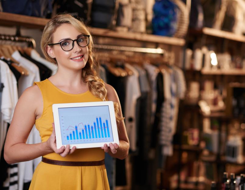3 dicas para aumentar as vendas em datas comemorativas capa