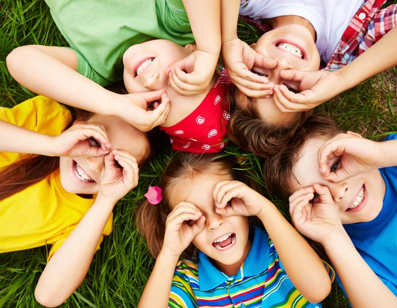Dia-das-Crianças-para-comprar-roupas-para-os-pequenos