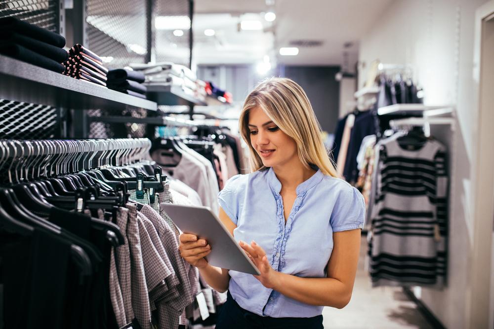 gestão-de-estoque-loja-roupas