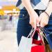 7 lojas na rua Miller para ajudar na suas compras no Brás