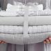 4 lojas no Brás para você fazer compras de cama, mesa e banho